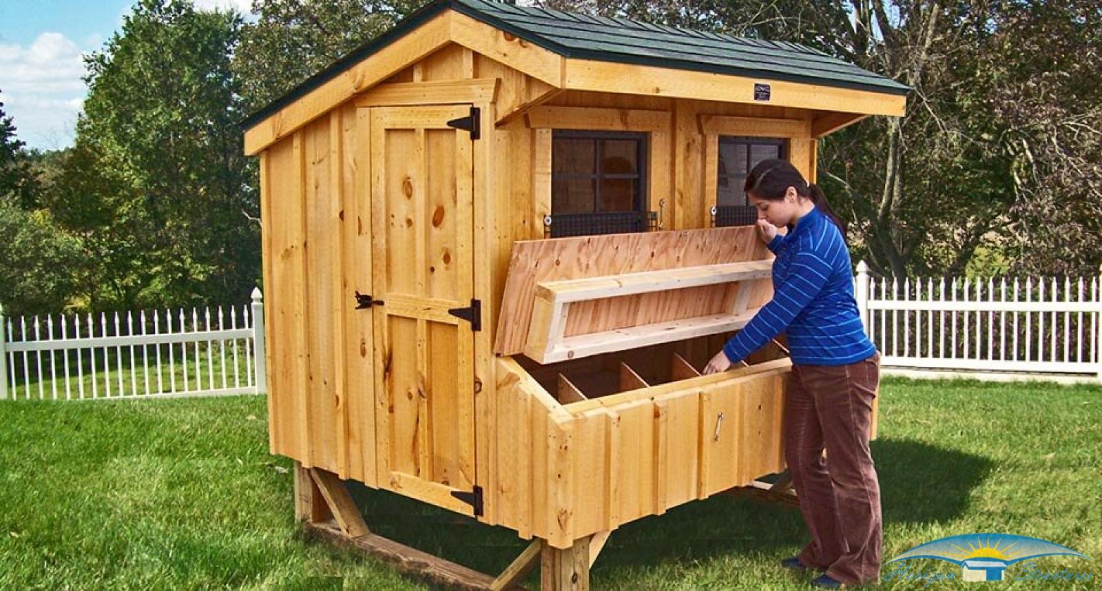 chicken-coop-5x6-open-nest-box_2