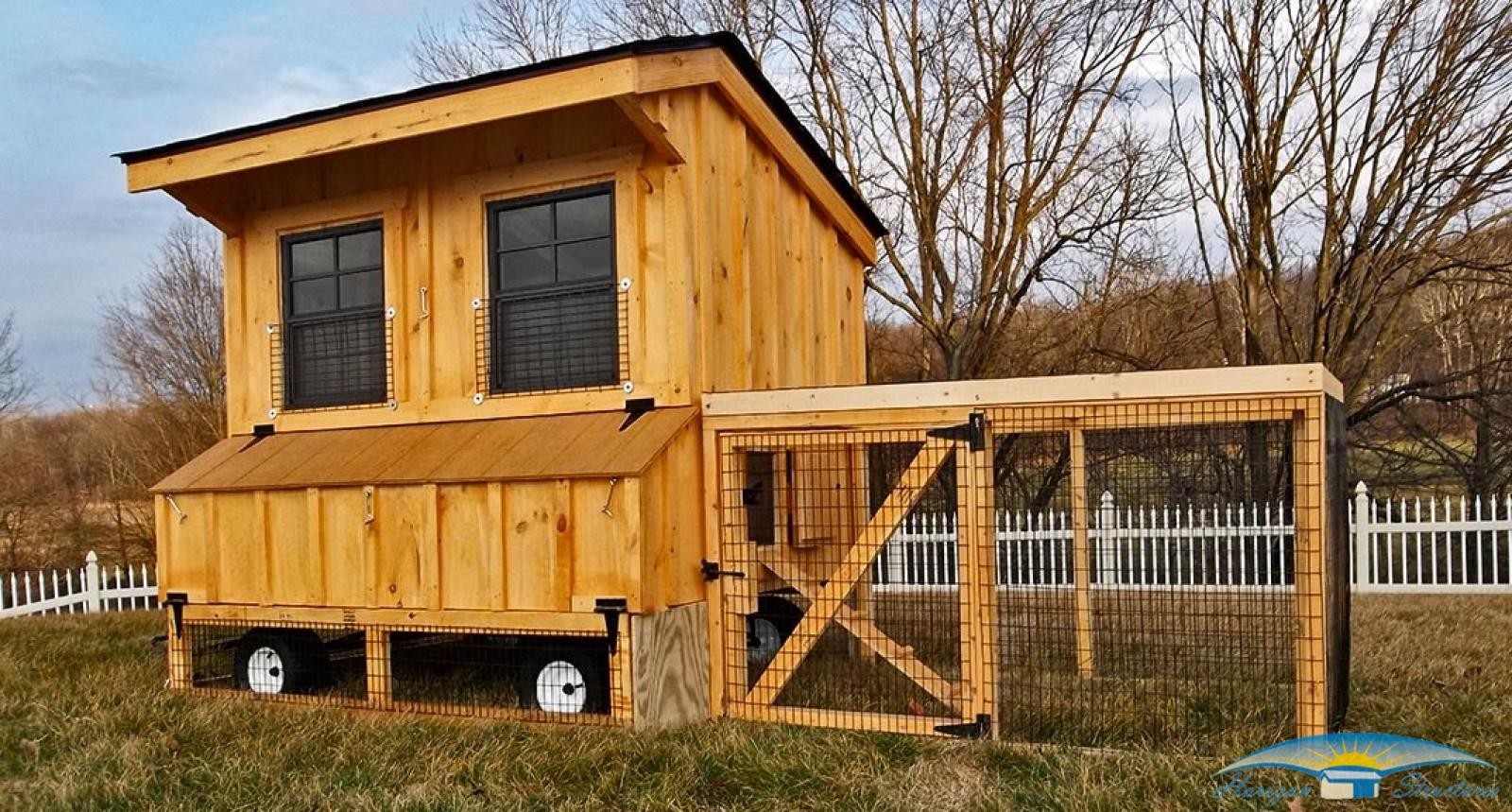 chicken-coop-5x6-with-chicken-run-and-tractor-wheels-3_2
