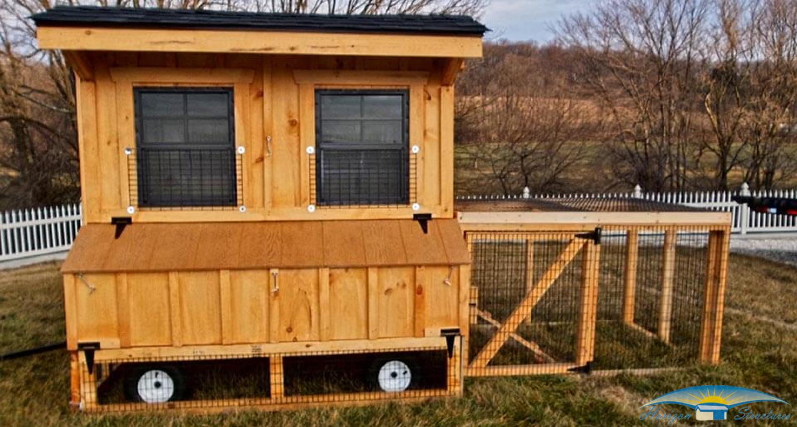 chicken-coop-5x6-with-chicken-run-and-tractor-wheels_0