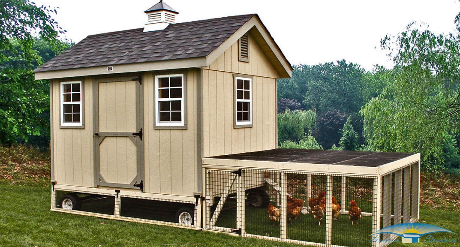 chicken-coop-8x10-the-chicken-mansion-shown-with-chicken-run(1)