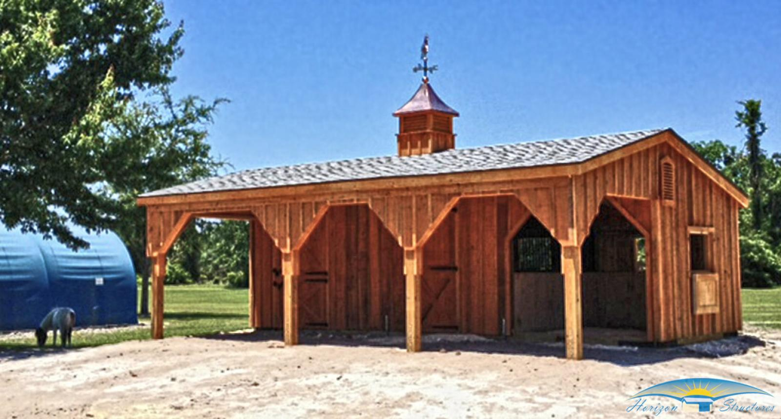 horse-barns-miniature-barns-10x26-mini-shed-row_1