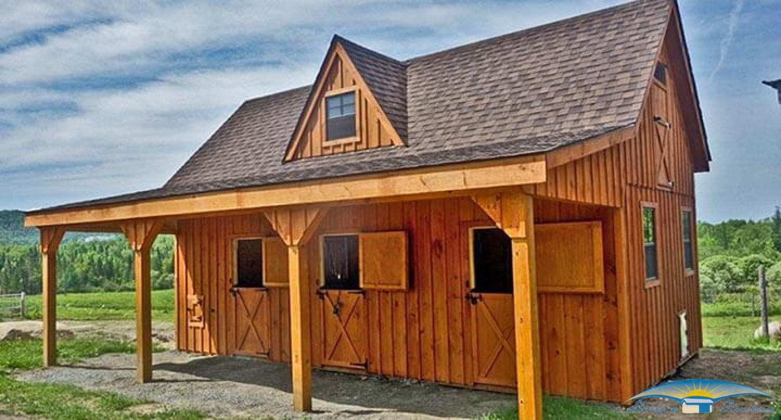 horse-barns-miniature-barns-14x28-mini-raised-roof_0