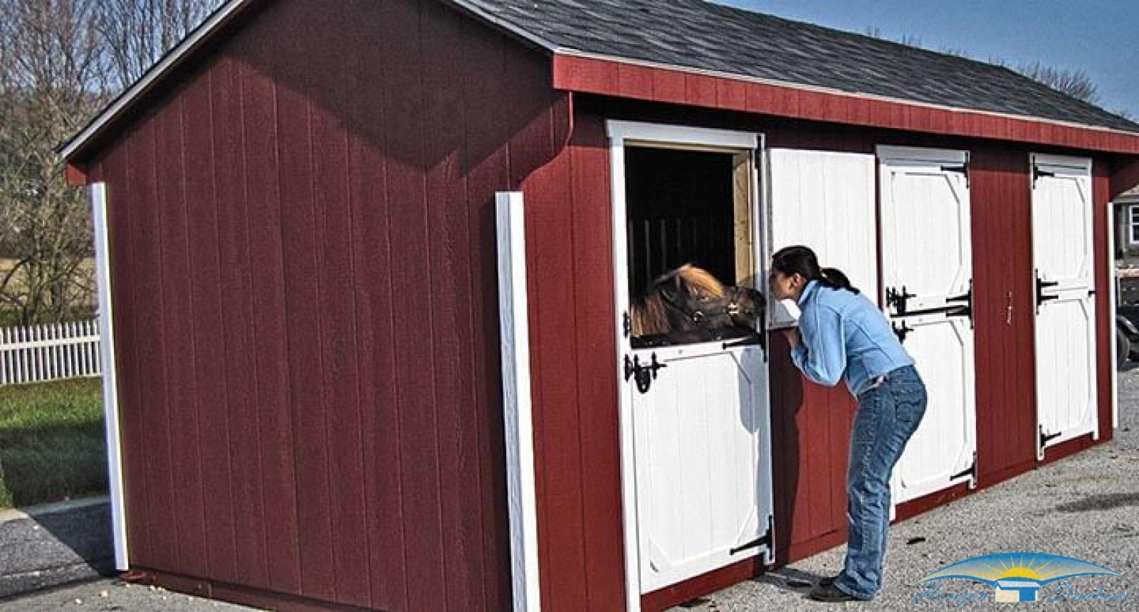 horse-barns-miniature-barns-8x20-mini-barn-kis_0