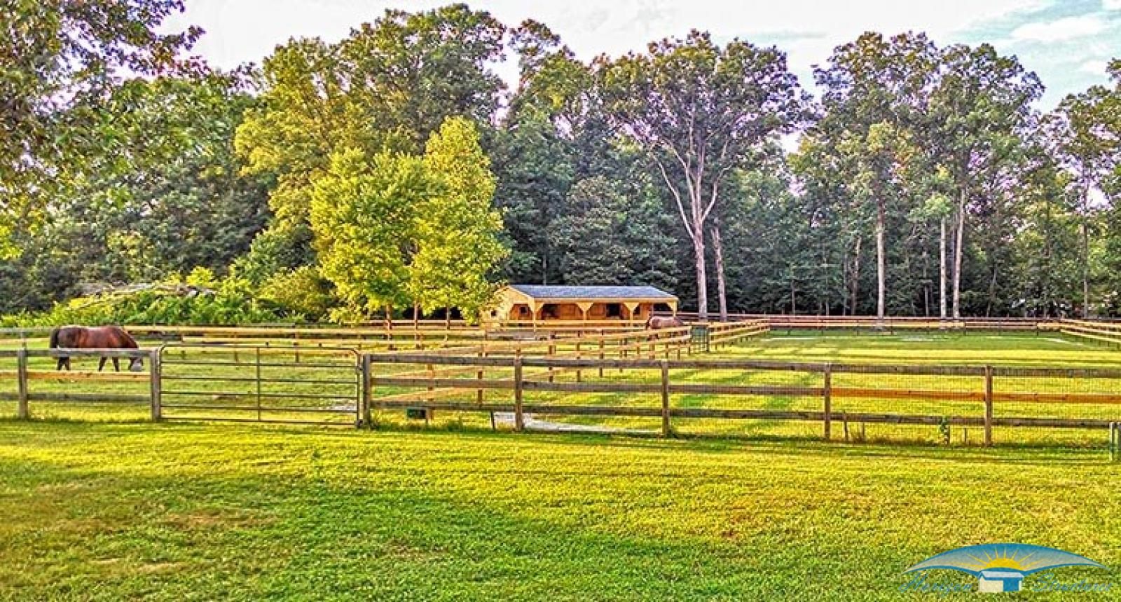 horse-barns-shed-row-in-12x36-with-10-foot-overhang-wide-shot_0_0