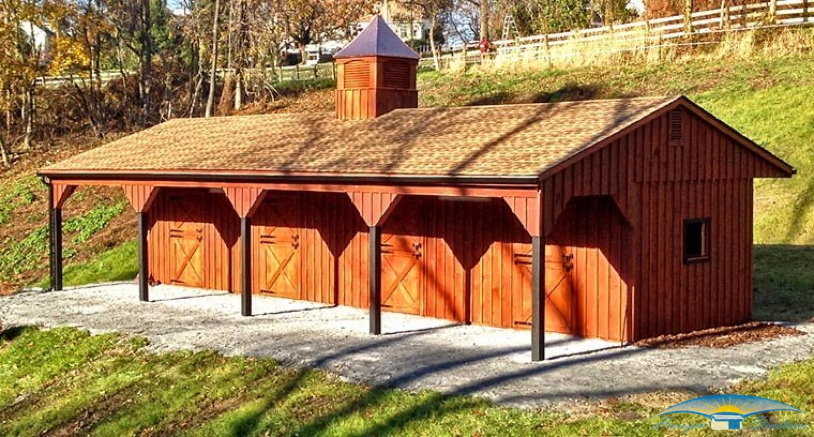 horse-barns-shed-row-in-12x48-with-8-foot-overhang-front-and-4-foot-overhang-in-the-back_1_0
