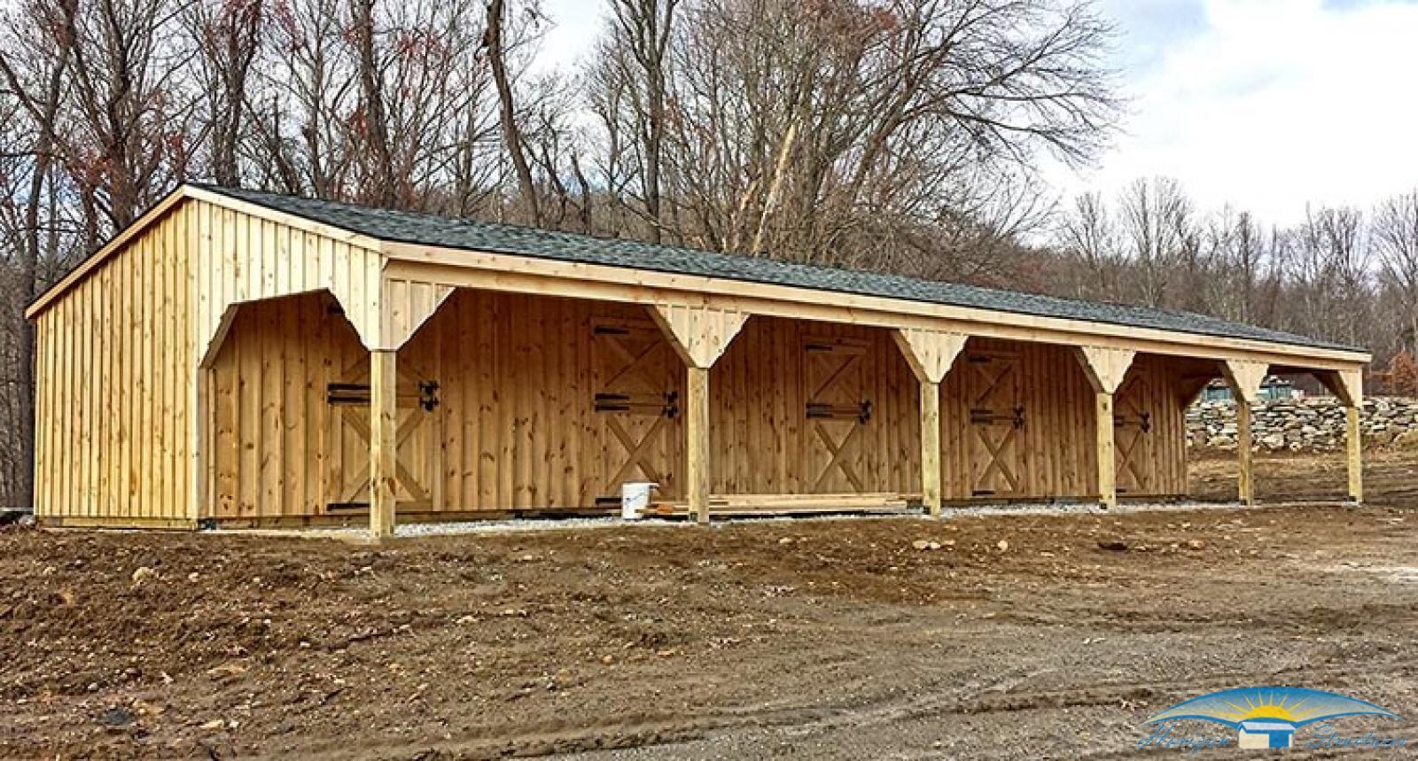 horse-barns-shed-row-long-barn_0_0