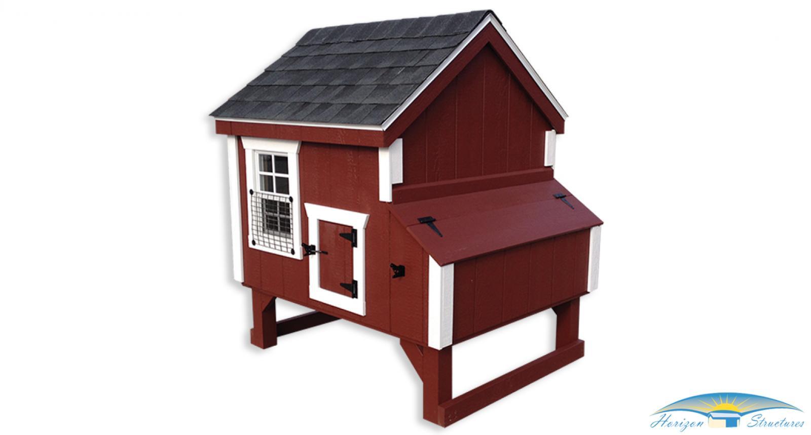 mini2-coop-front-nestbox