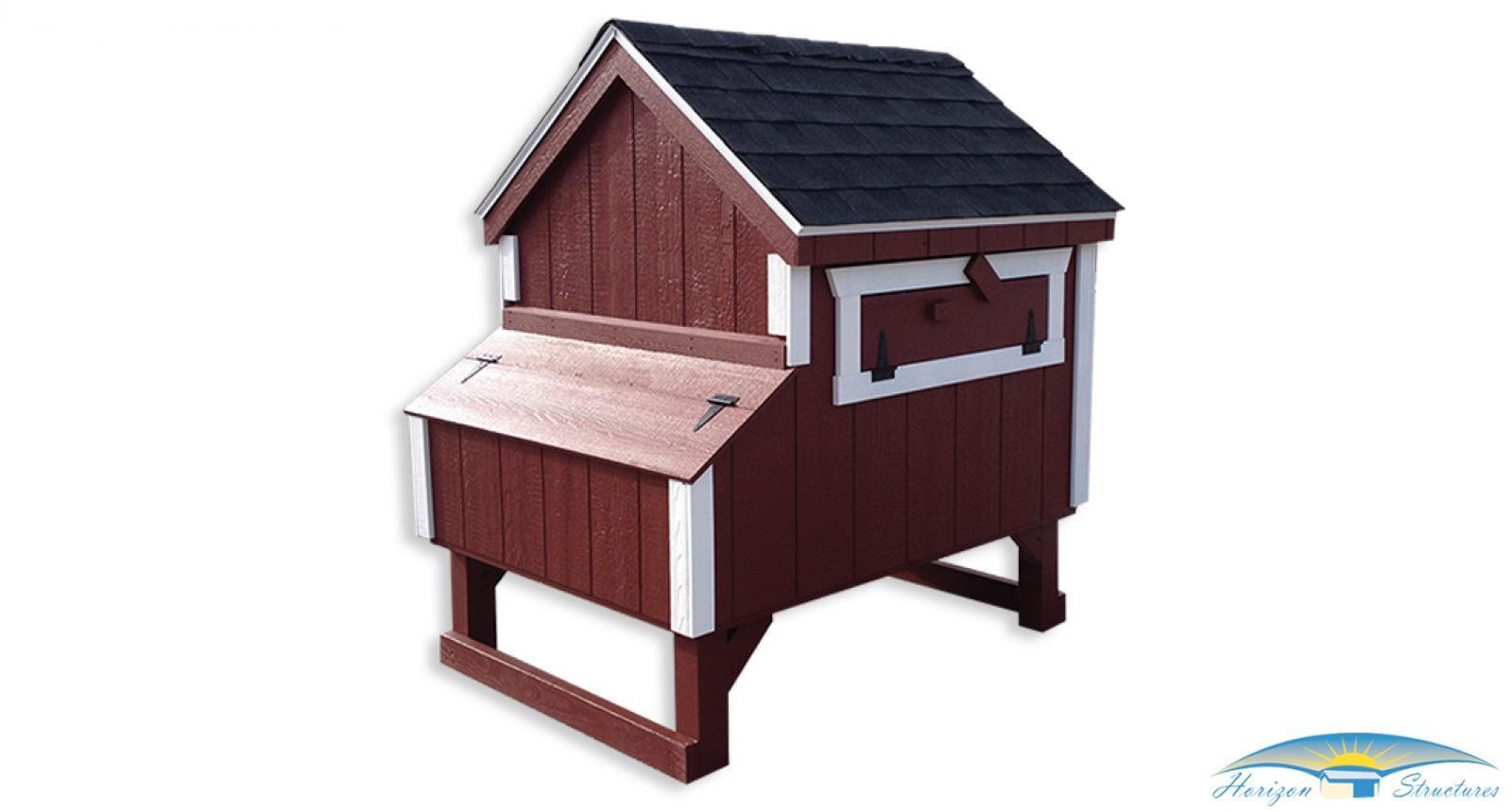 mini2-coop-rear-nestbox