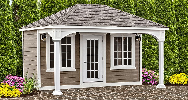 outdoor-living-cabana-pavilion-combo