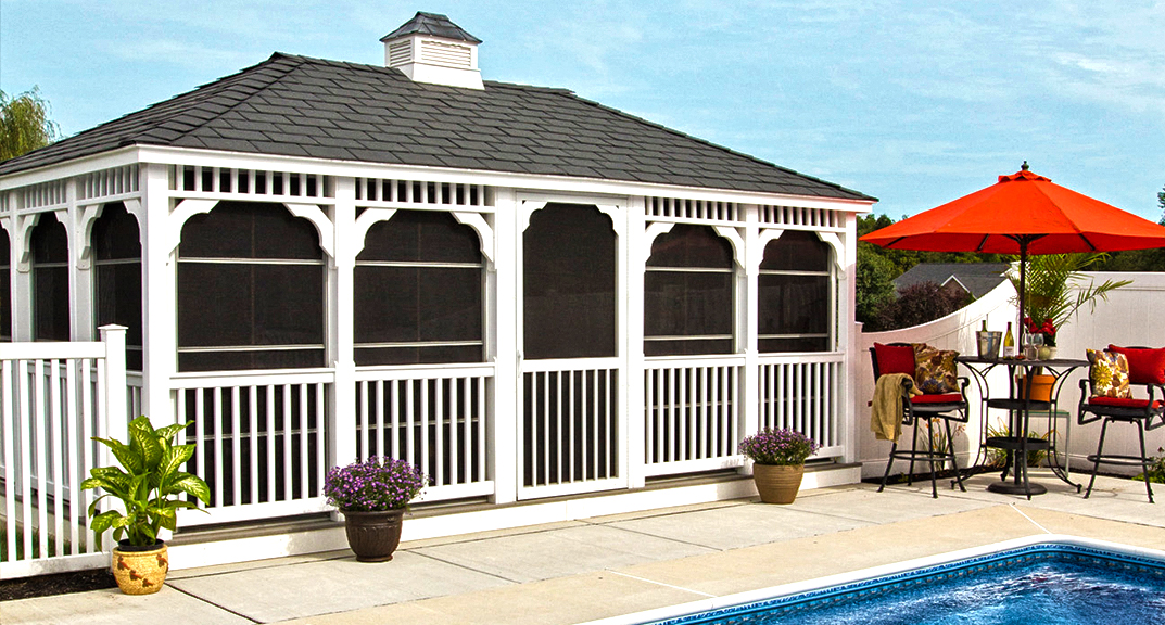 outdoor-living-cabana-with-screen-package-and-cupola