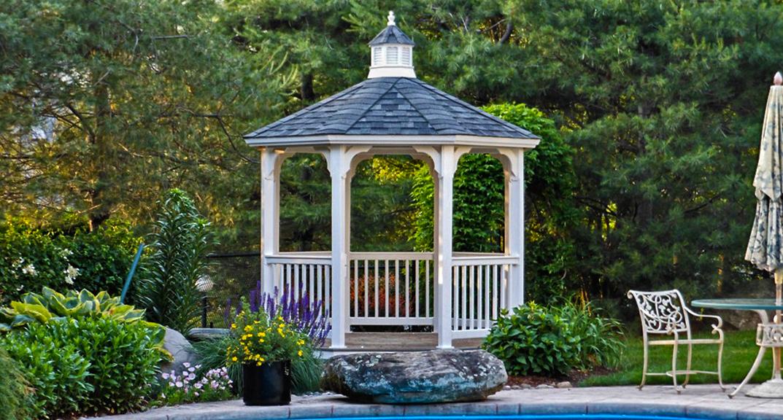 outdoor-living-gazebo-octogonal-10-foot