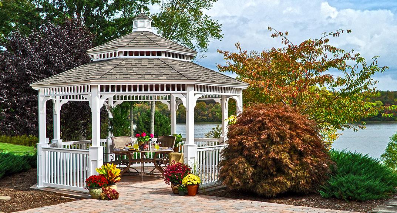 outdoor-living-gazebo-octogonal-14-foot-pagoda-roof-and-cupola