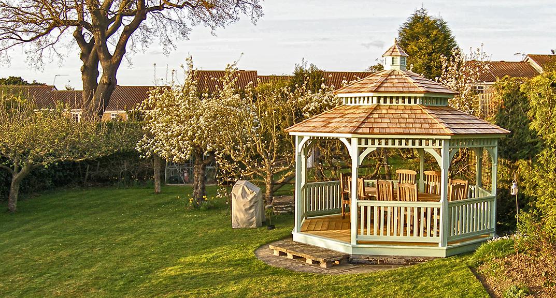 outdoor-living-gazebo-octogonal-dutch-pagoda-roof-14-foot