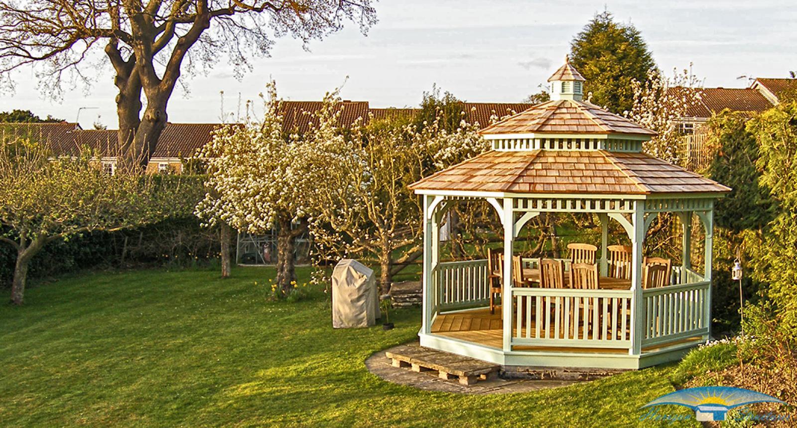 outdoor-living-gazebo-octogonal-dutch-pagoda-roof-14-foot_0