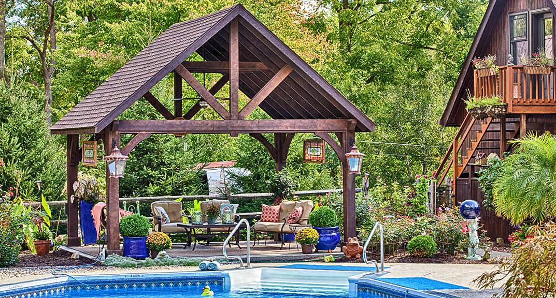 outdoor-living-pavilion-alpine-14x16-2