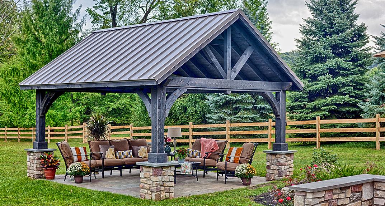 outdoor-living-pavilion-alpine-14x16_0
