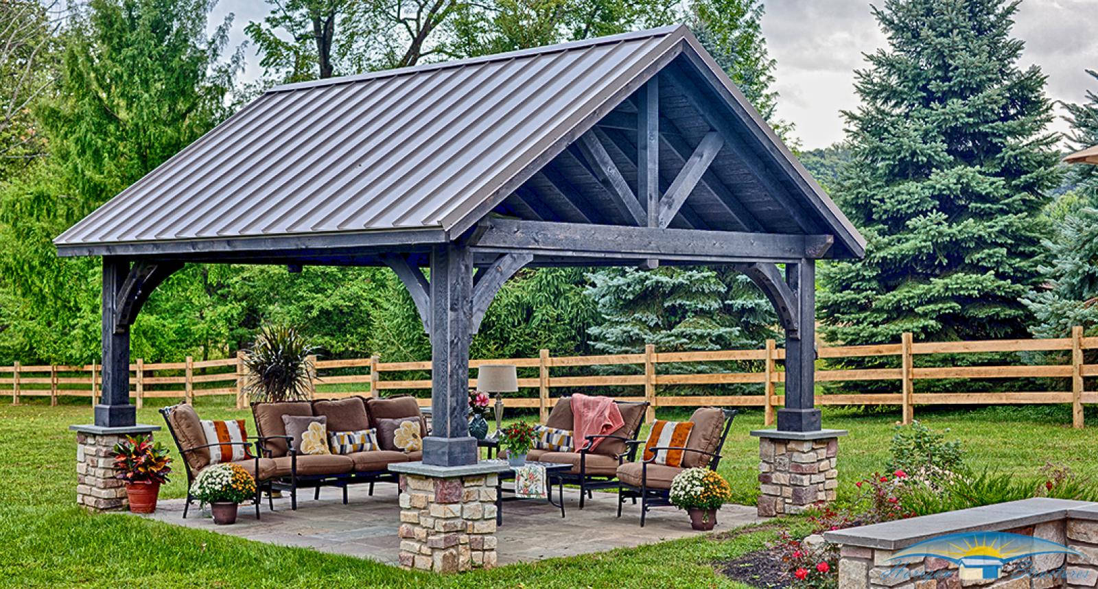 outdoor-living-pavilion-alpine-14x16_2
