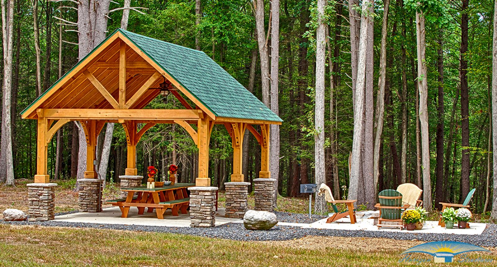 outdoor-living-pavilion-alpine-14x24_0