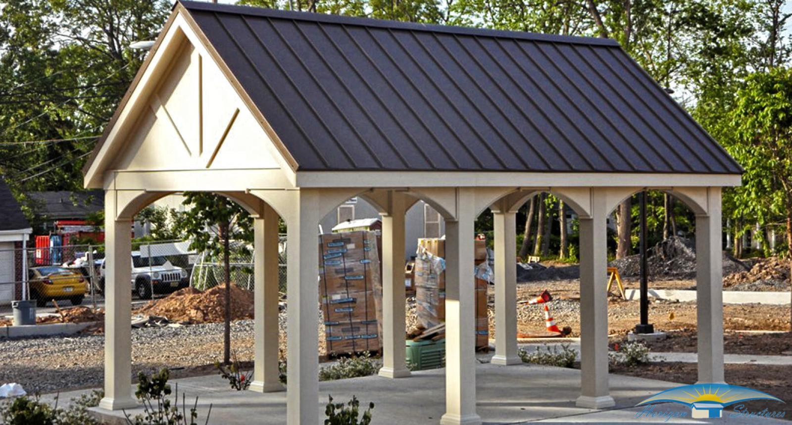 outdoor-living-pavilion-alpine-vinyl-12x20