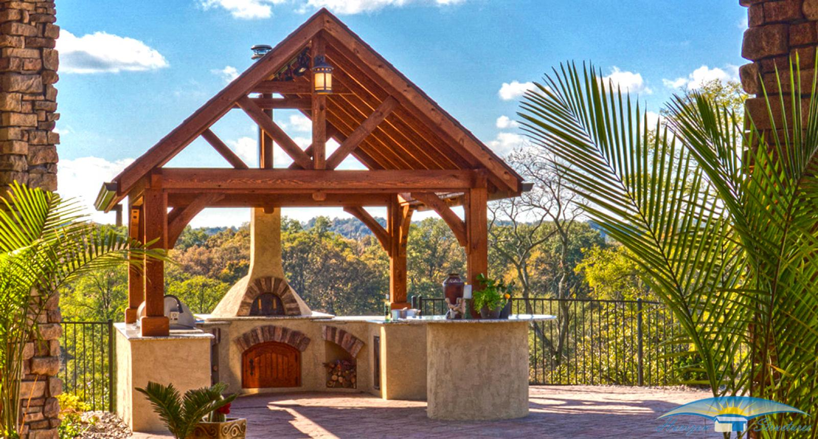 outdoor-living-pavilion-alpine_1