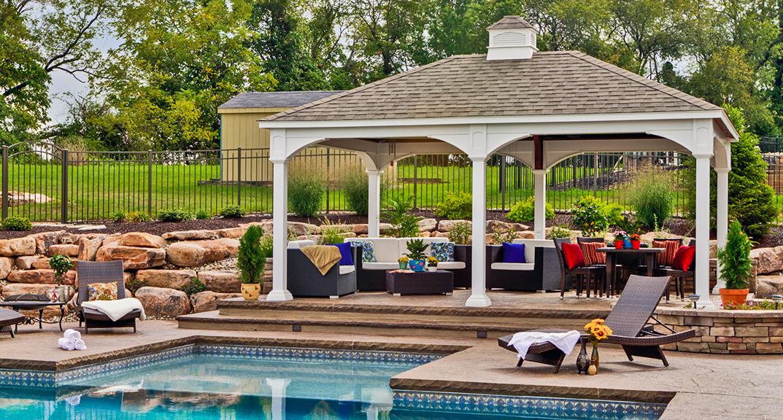 outdoor-living-pavilion-hampton_0