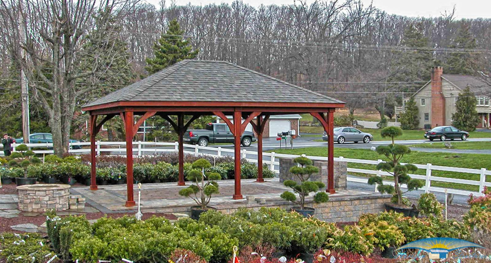 outdoor-living-pavilion-wood-16x20