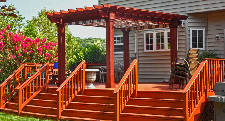 outdoor-living-pergola-artisan-10x14_0