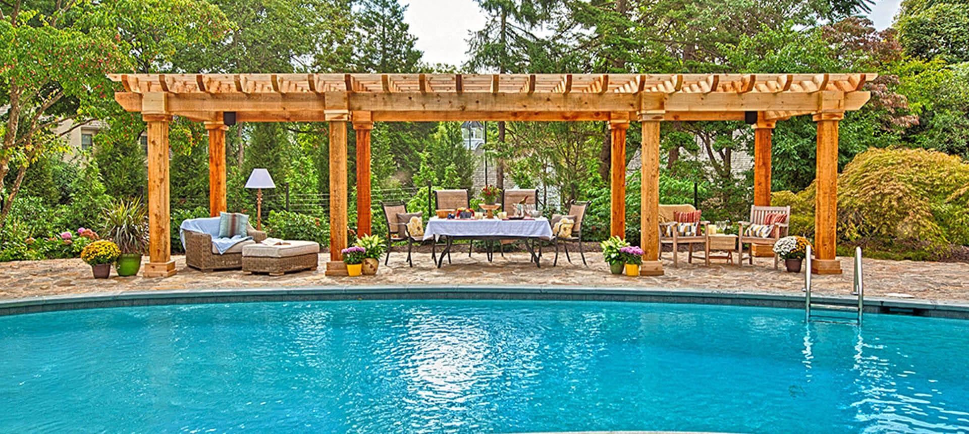 outdoor-living-pergola-artisan-cedar-10x32_0