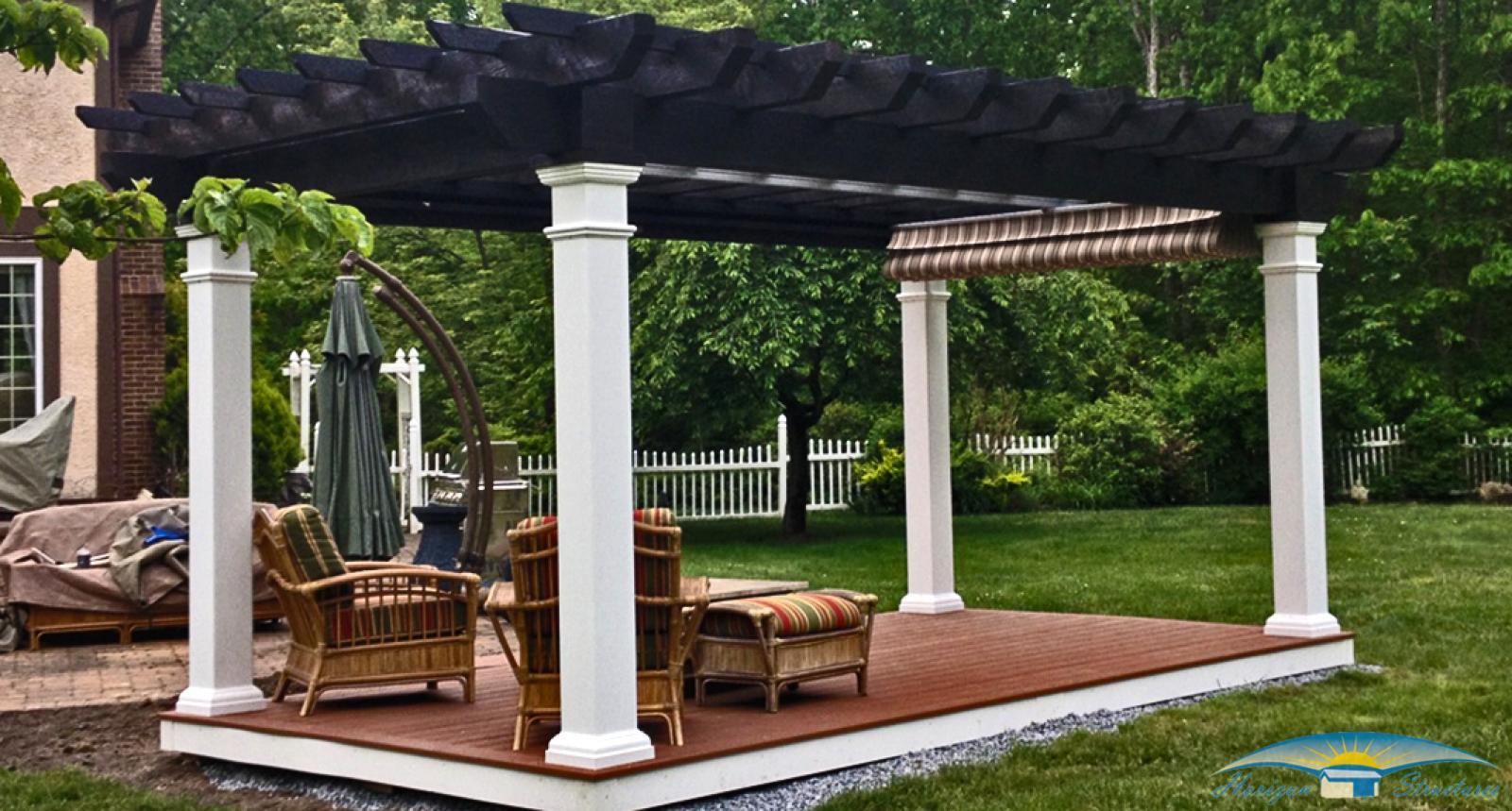 outdoor-living-pergola-artisan-wood-10x18