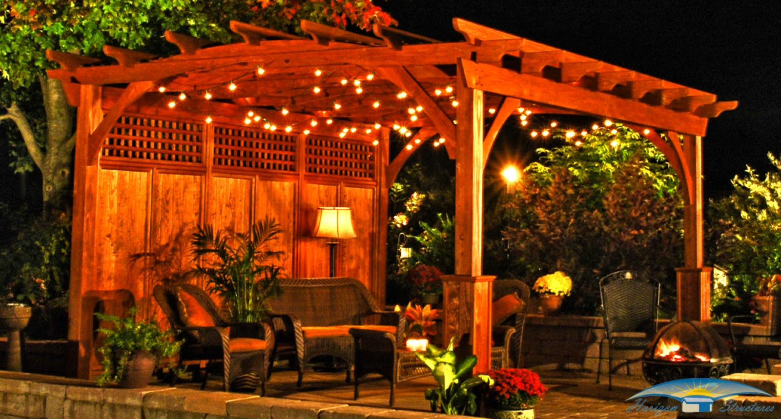 outdoor-living-pergola-hearthside-12x17-cinder-stain-and-lattice-roof-superior-posts