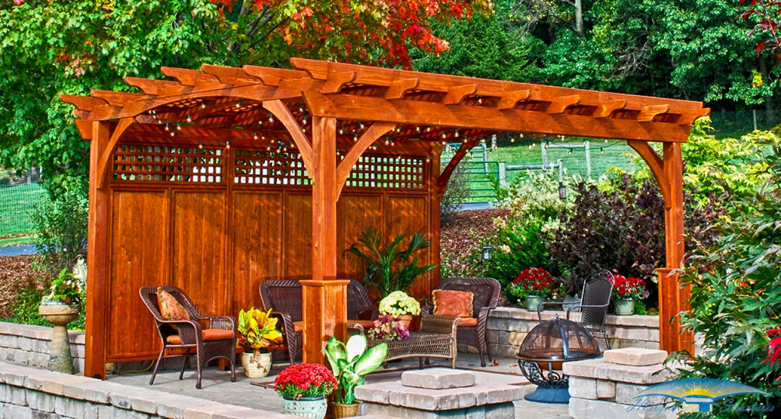 outdoor-living-pergola-hearthside-12x17-cinder-stain-and-lattice-roof