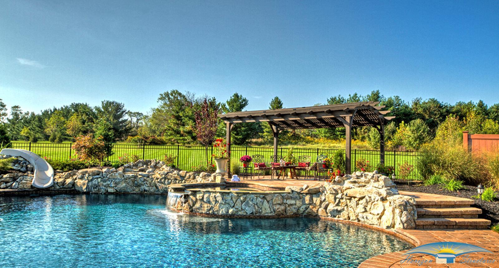 outdoor-living-pergola-hearthside-12x17-cinder-stain-lattice-roof-2_0