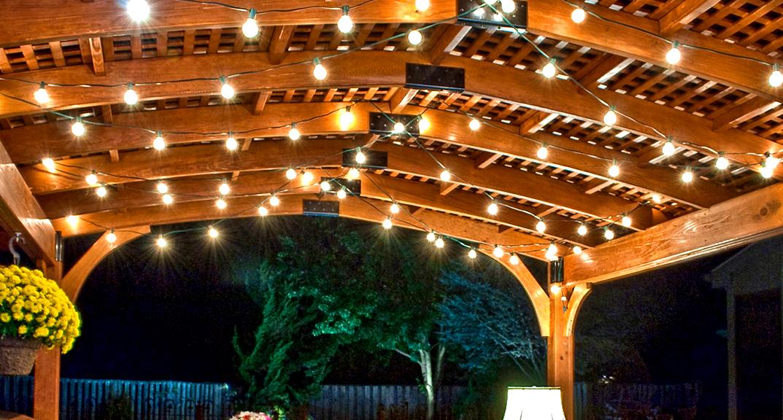 outdoor-living-pergola-hearthside-lattice-roof-detail
