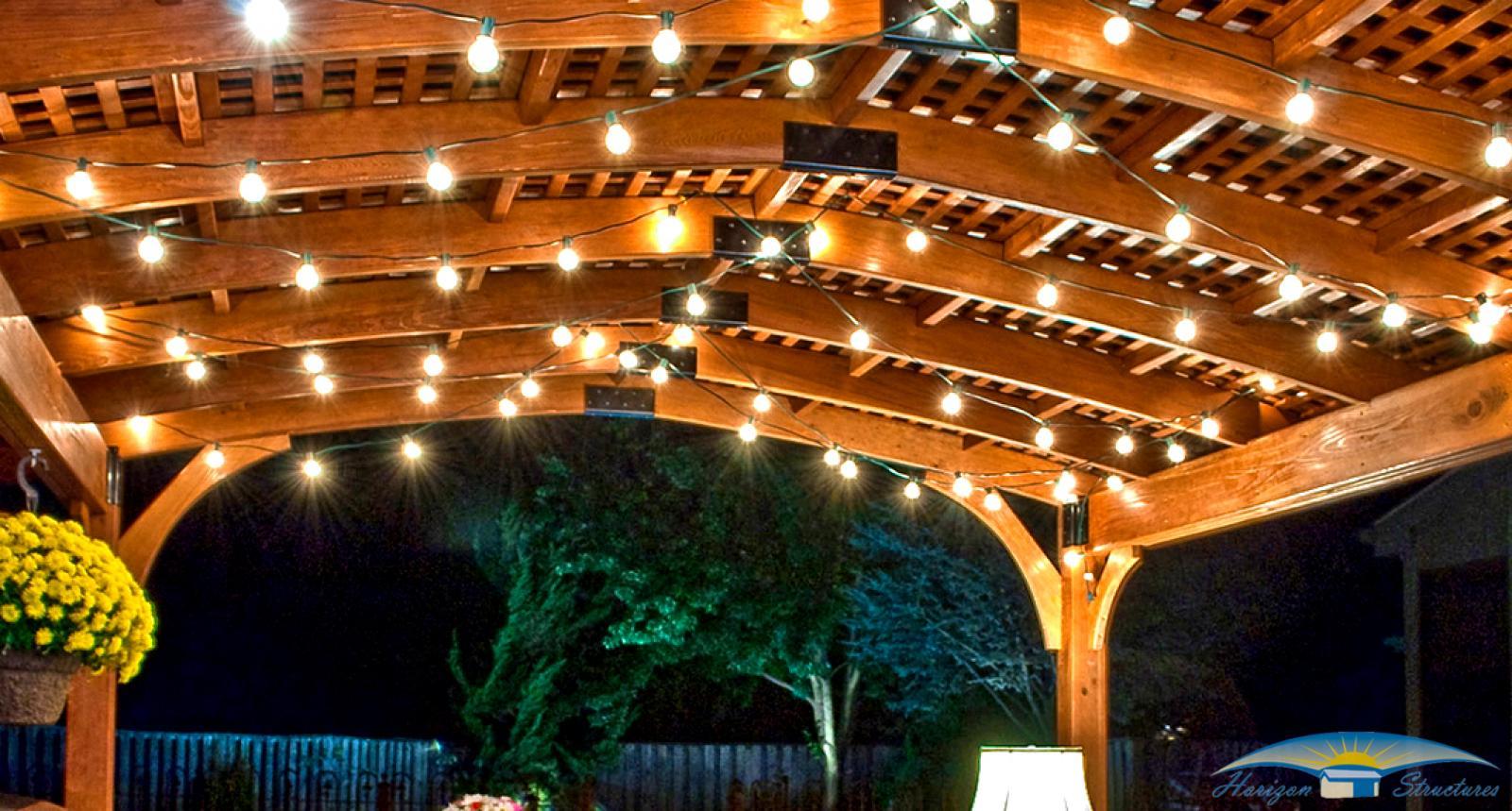 outdoor-living-pergola-hearthside-lattice-roof-detail_0