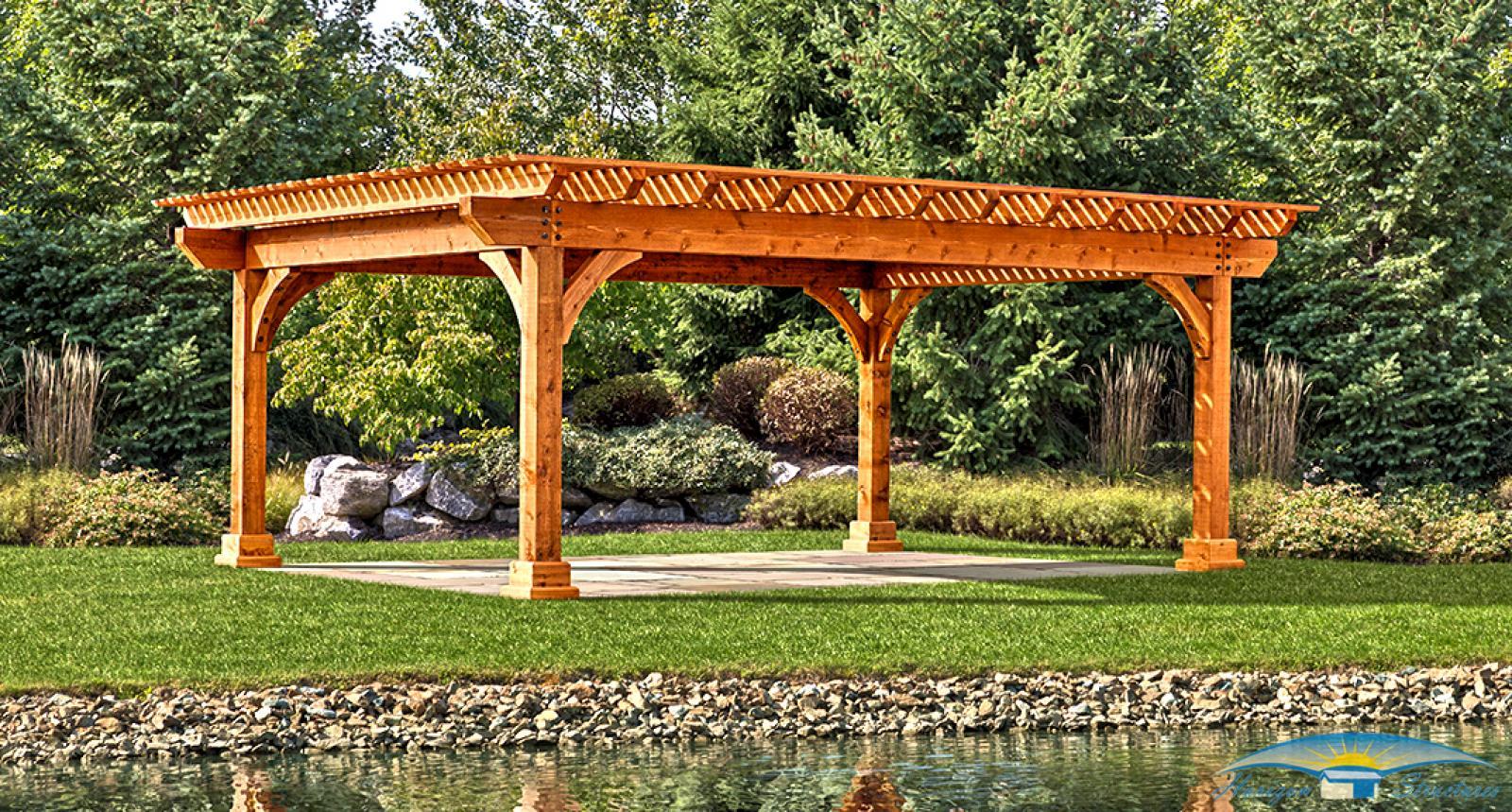 outdoor-living-pergola-kingston-wood-enormous