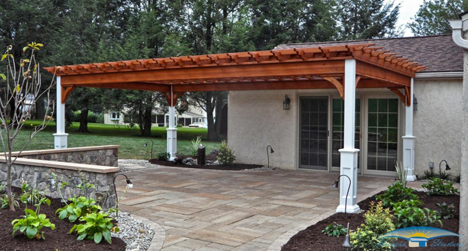 outdoor-living-pergola-traditional-14x24