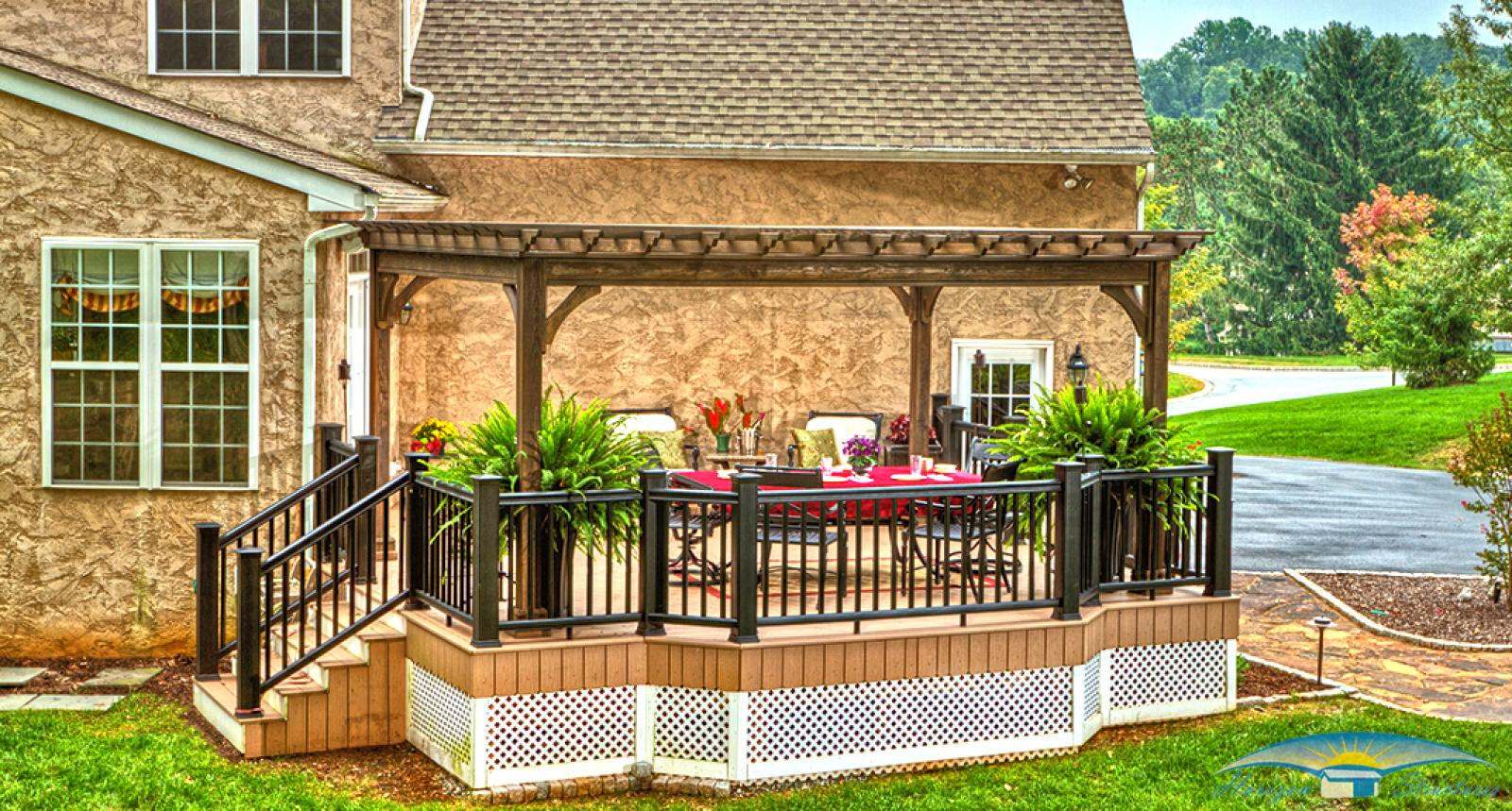 outdoor-living-pergola-traditional-wood-12x16-with-cedar-stain_0