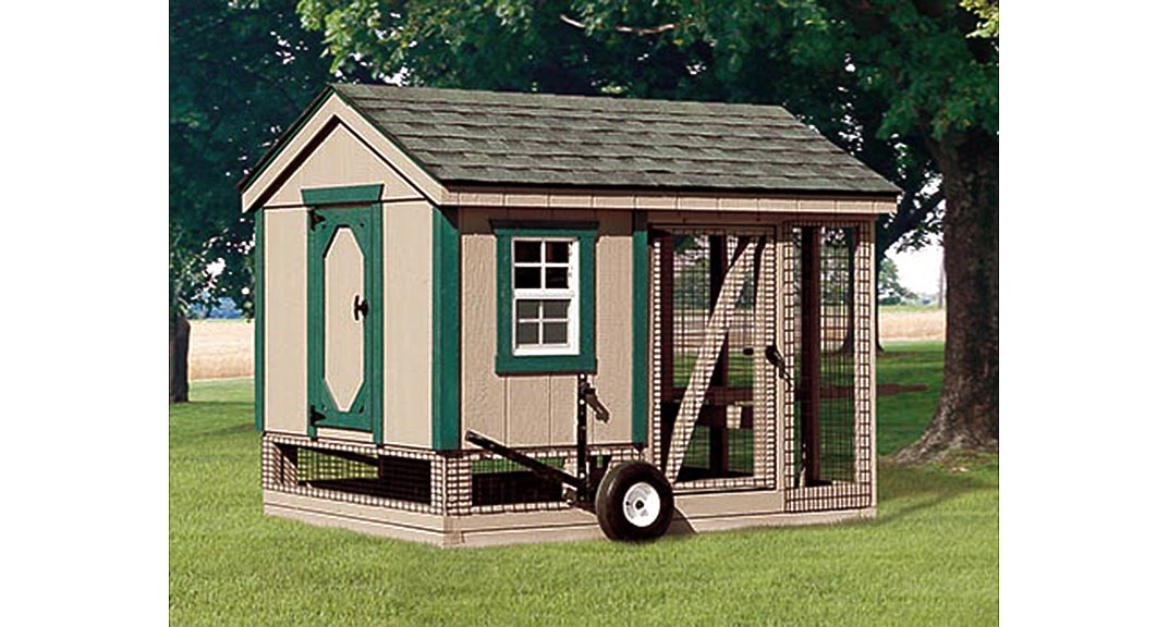 pull-it-coop-with-wheel-lift-lever-kit-compare-coops-page