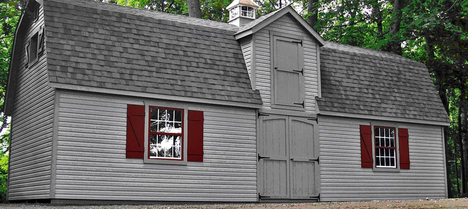 single-car-garage-gambrel-roof-barn-combo-14x40_a