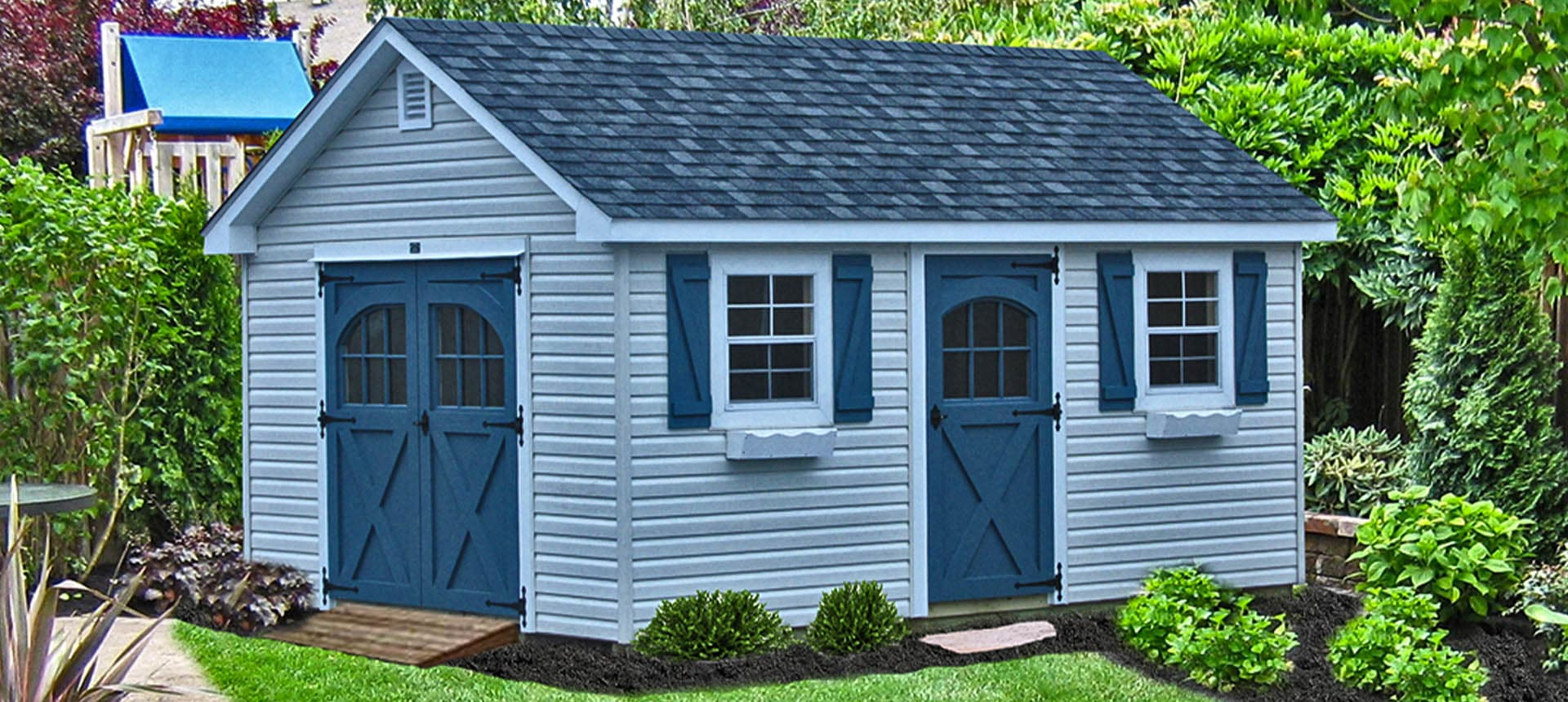 storage-shed-garden-style-carriage-10x16_0