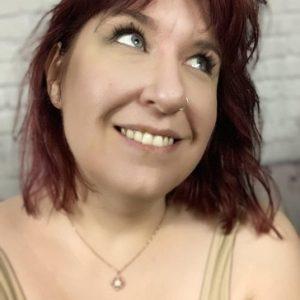 Megan Brame