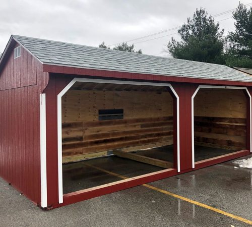 10x24 run-in shed_12282020