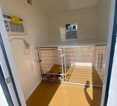 8x14 interior 090721