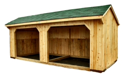 horse-barns-run-in-shed-kit-completed_0