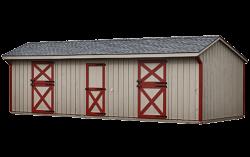 shed-row-horse-barn